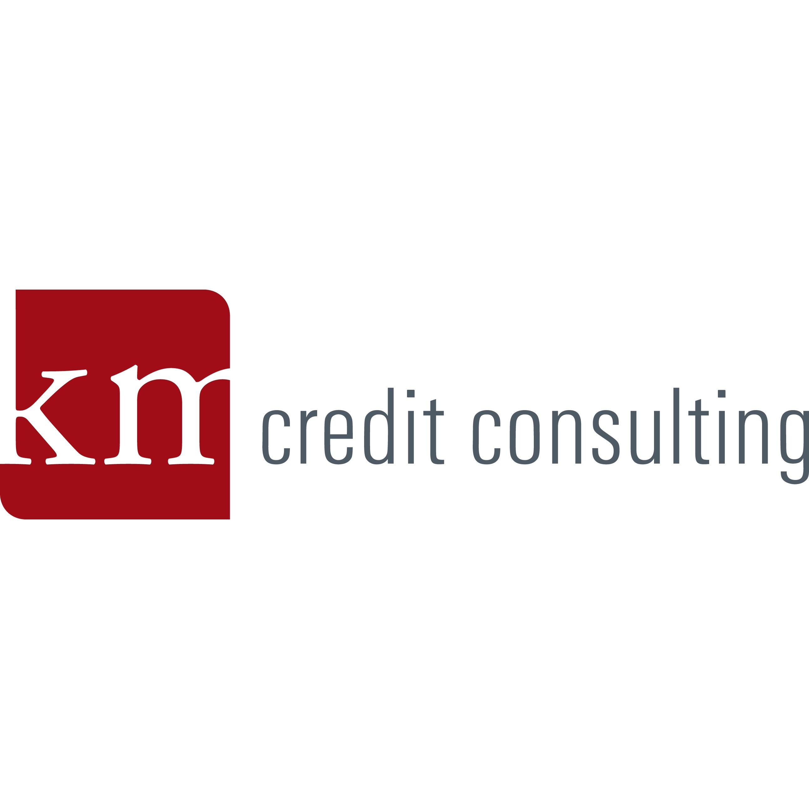 Bild zu km credit consulting GmbH in Hünxe