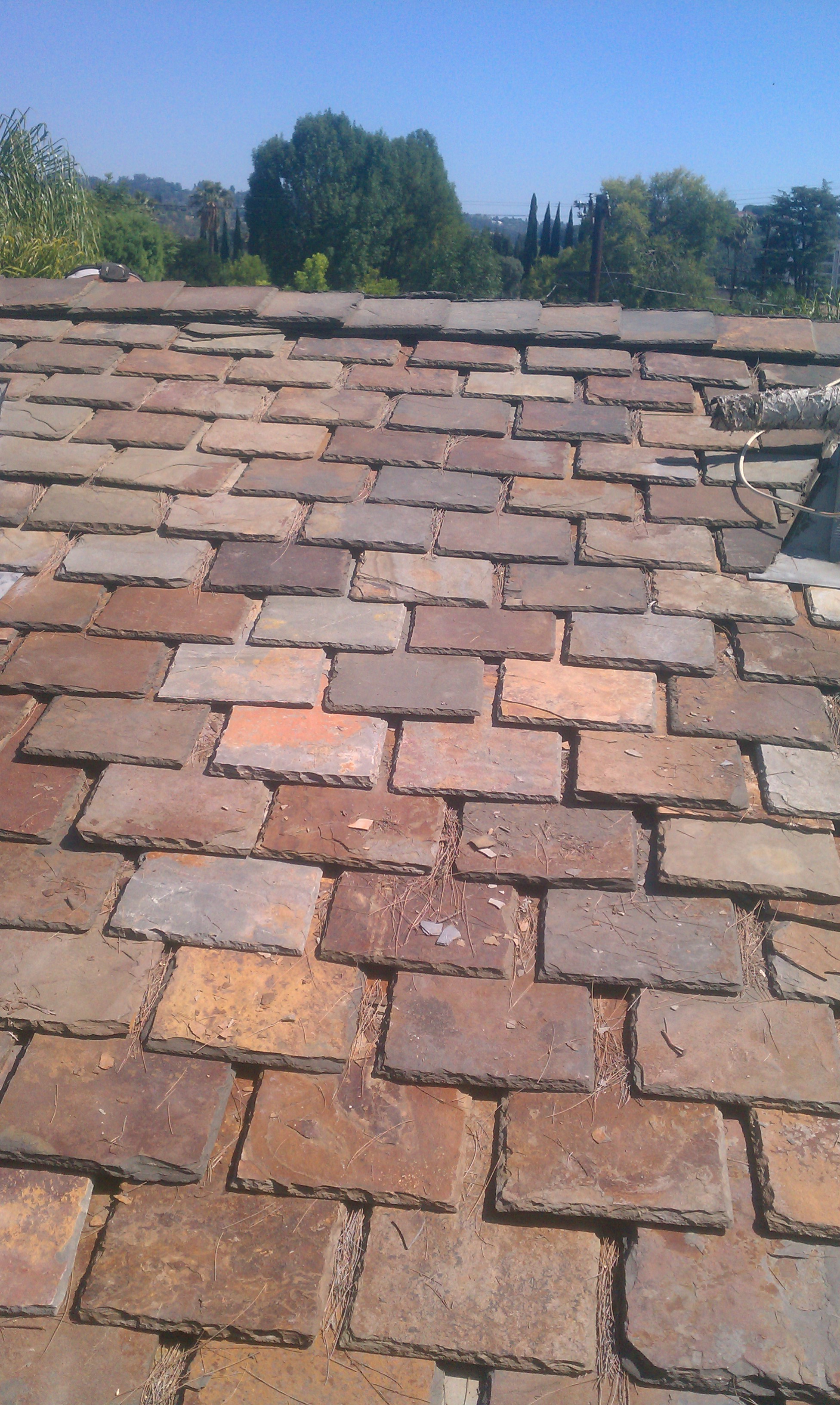 Roofing Company Best Roofing Company Los Angeles