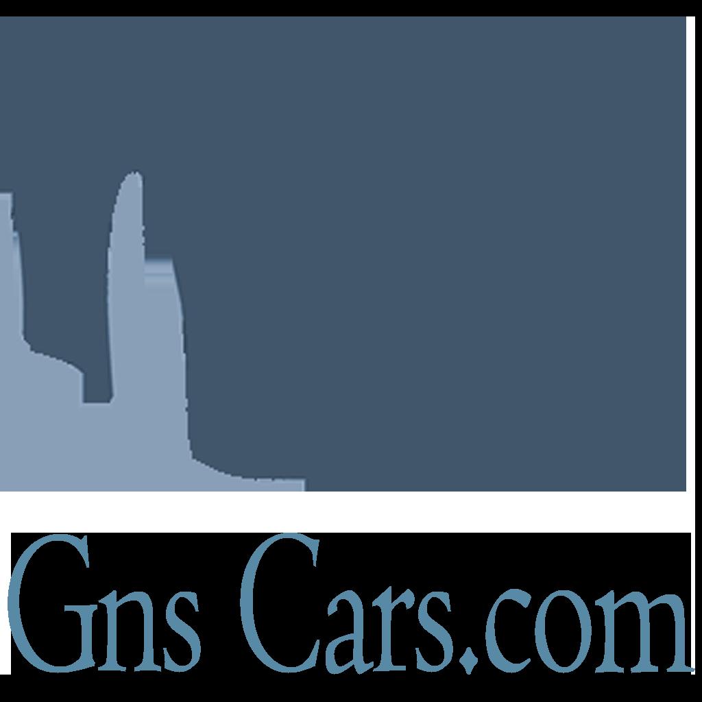 Car Dealerships On  In Stafford Va