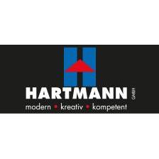 Bild zu Hartmann GmbH in Bad Zwischenahn