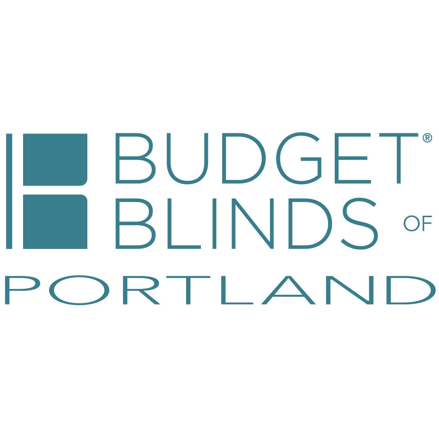 Budget Blinds of Portland