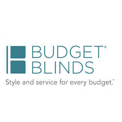 Budget Blinds - Dayton, OH 45458 - (937)528-2883 | ShowMeLocal.com