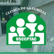 CLINICA DE LA FAMILIA DEL SIND CAMIONEROS CBA