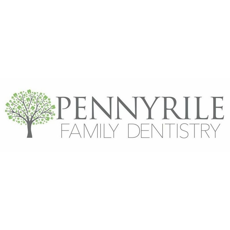 Pennyrile Family Dentistry