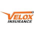 Velox Insurance