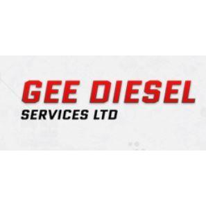 Gee Diesel Services Ltd - Nottingham, Nottinghamshire NG15 7LL - 01159 637300 | ShowMeLocal.com