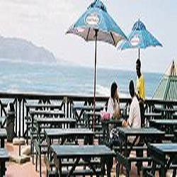 Buffelsbaai Waterfront Restaurant & Supermarket