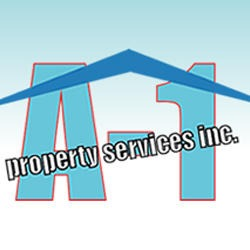 A-1 Property Services Inc.
