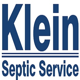 Klein Septic Service - Arlington, WA - House Cleaning Services