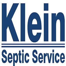 Klein Septic Service
