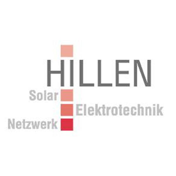 Elektro Heinrich Hillen