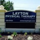 Layton Physical Therapy - Madison, OH - Physical Therapy & Rehab