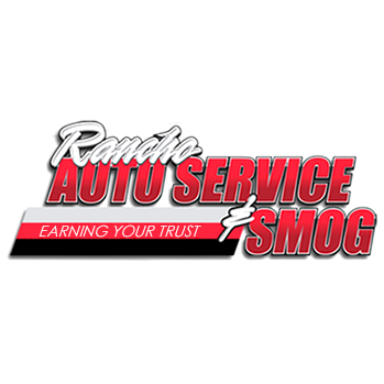 Rancho Auto Service and Smog - Temecula, CA - General Auto Repair & Service