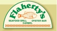 Flaherty's Seafood Grill and Oyster Bar