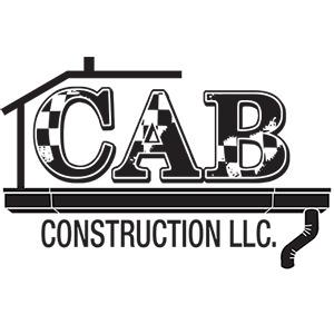 CAB Construction Co LLC