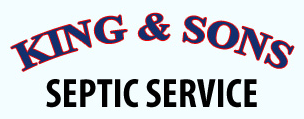 King & Sons Septic Service