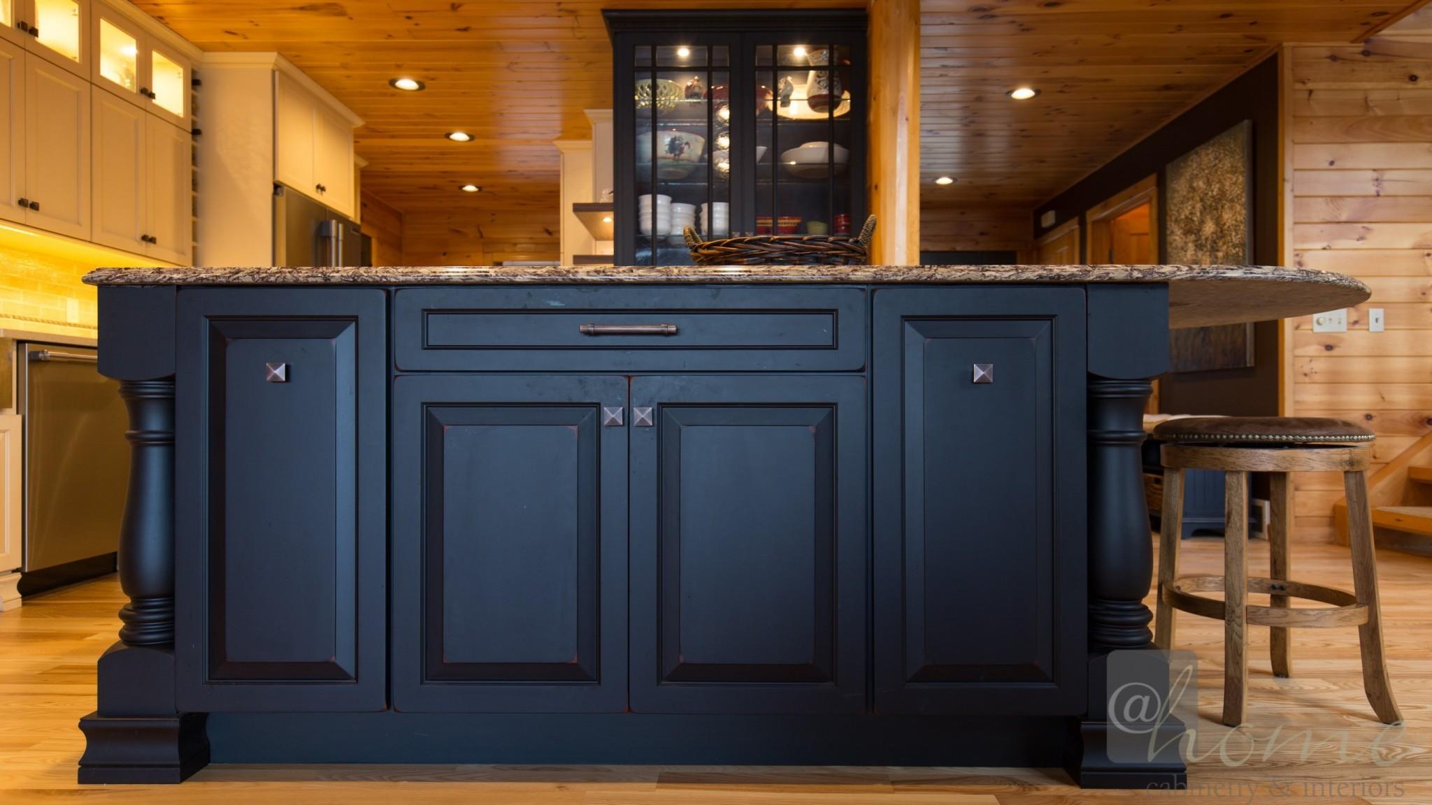 Kitchen Design Stores In Traverse City Mi