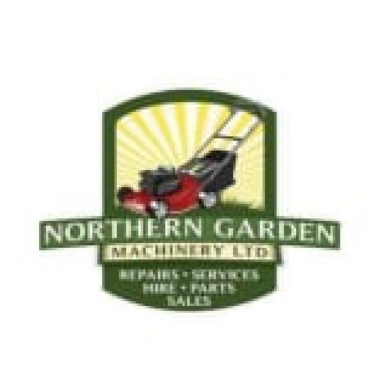 Northern Garden Machinery Ltd