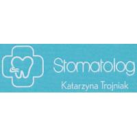 Gabinet Stomatologiczny Katarzyna Trojniak