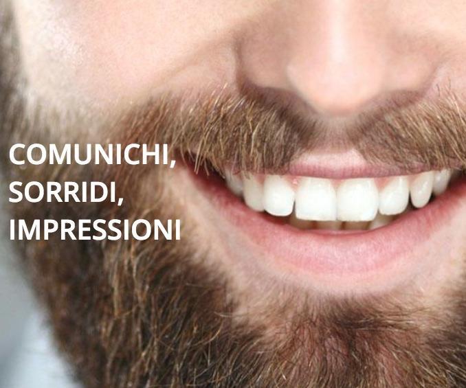Studio dentistico - Dr. Vulcano Angelo