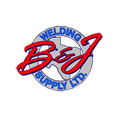 B & J Welding Supply