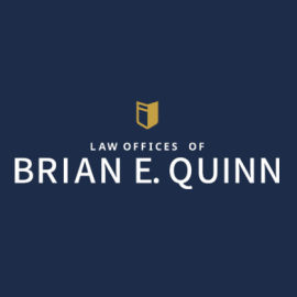 The Law Offices of Brian E. Quinn