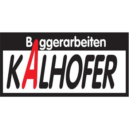 Bild zu Kalhofer Baggerarbeiten und Transport in Fürstenzell