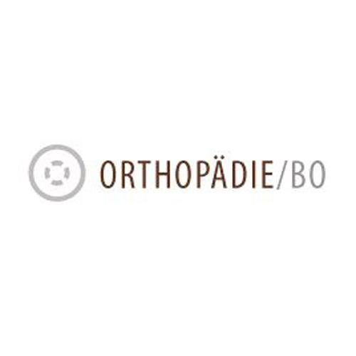 Bild zu Orthopädische Facharztpraxis Roggenland in Bochum