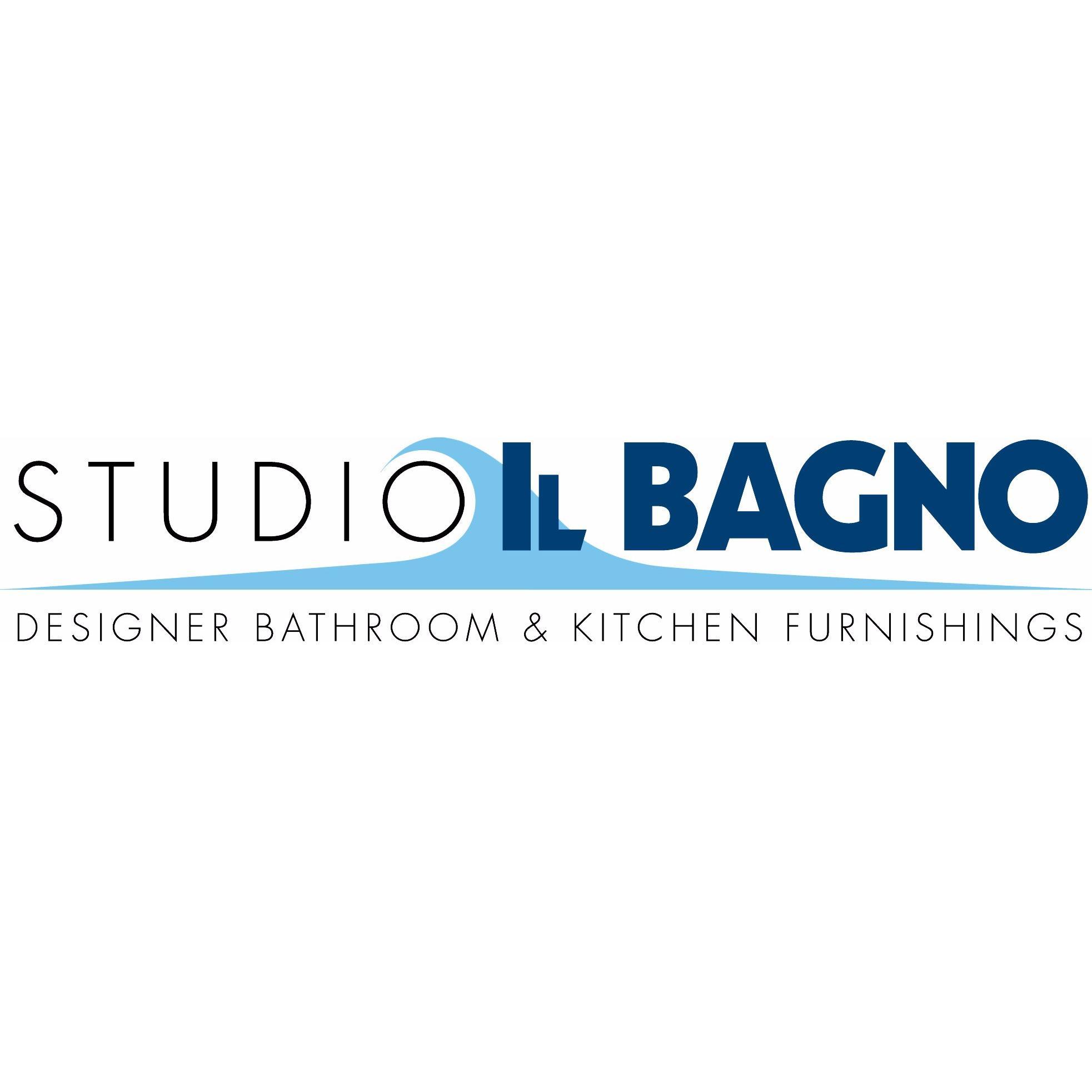 Studio IL Bagno