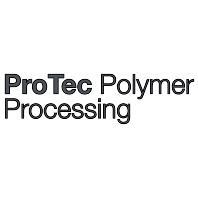 ProTec Polymer Processing GmbH