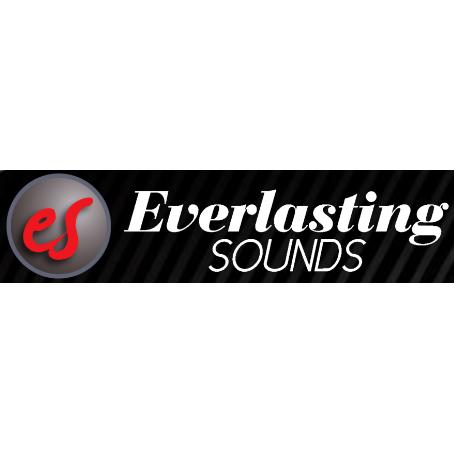 Everlasting Sounds - Palm Harbor, FL 34685 - (813)853-4848 | ShowMeLocal.com