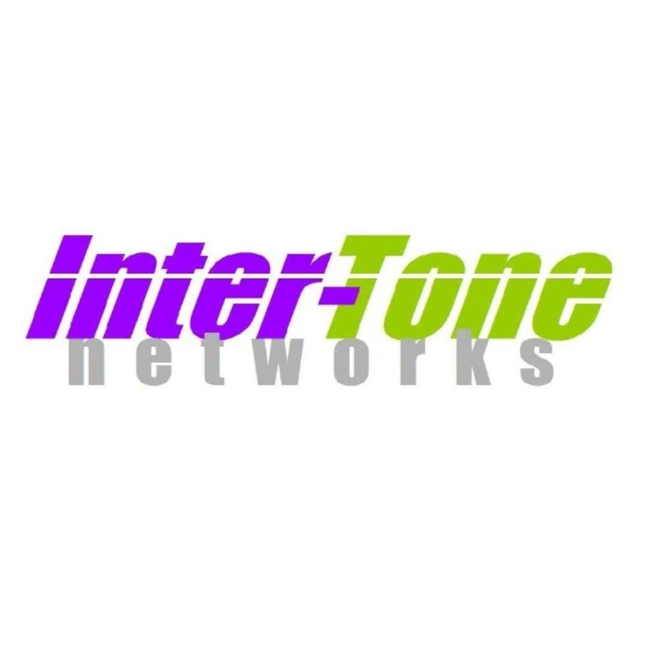 Inter-Tone Networks & Home Media - Midland, TX 79707 - (432)557-5203 | ShowMeLocal.com