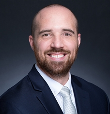 Chad Parker - Ameriprise Financial Services, LLC