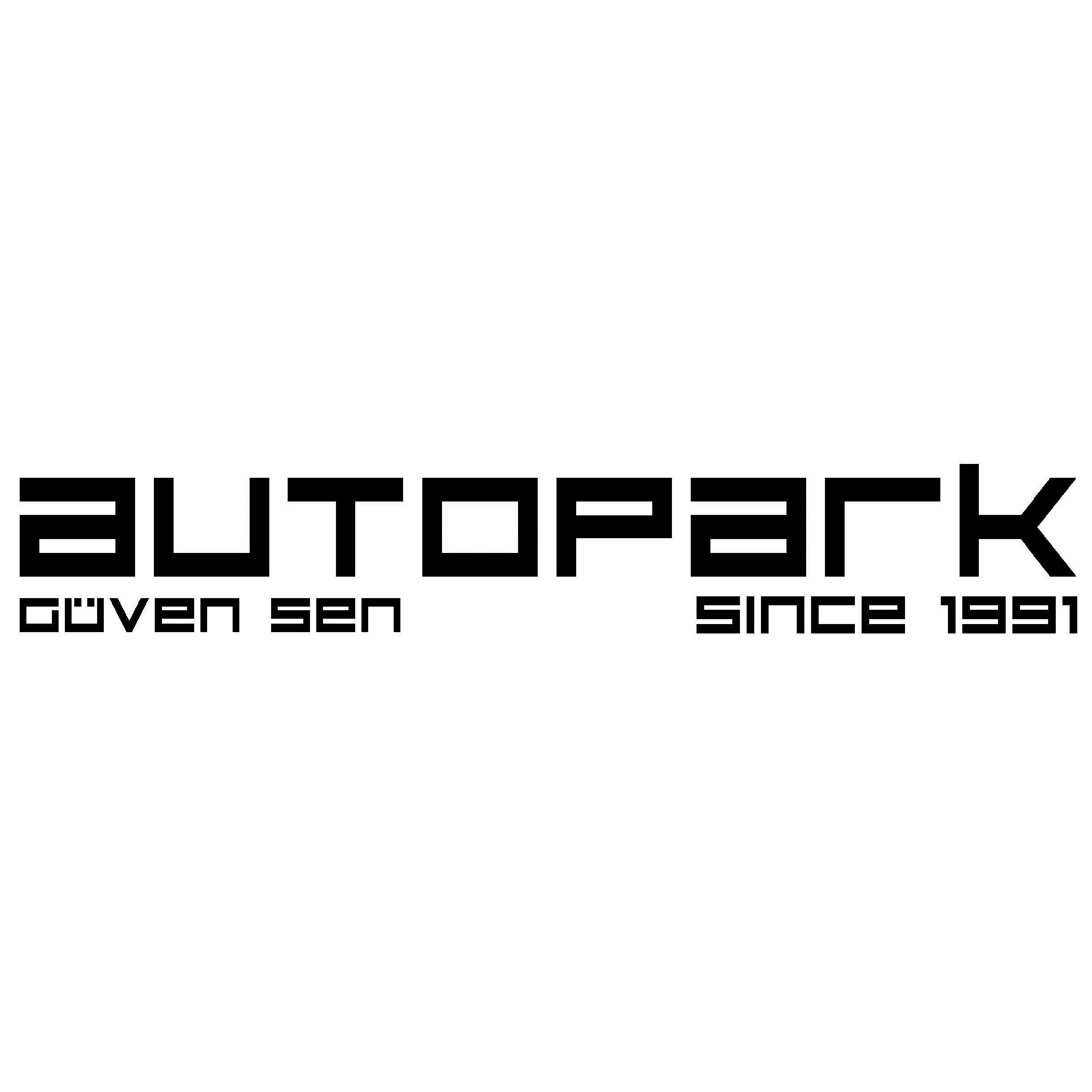 Bild zu Autopark-Bocholt in Bocholt