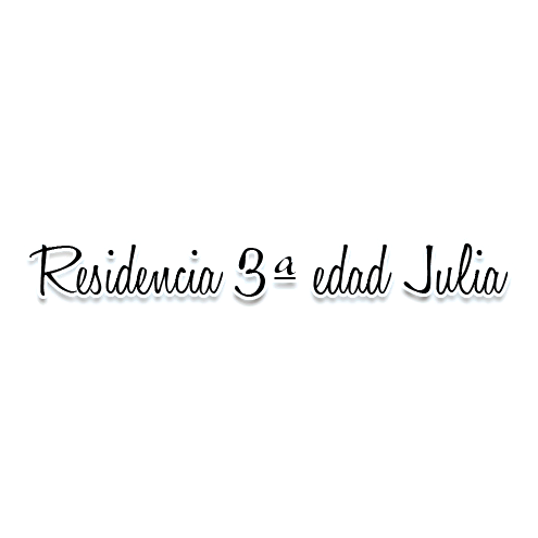 Residencia Julia