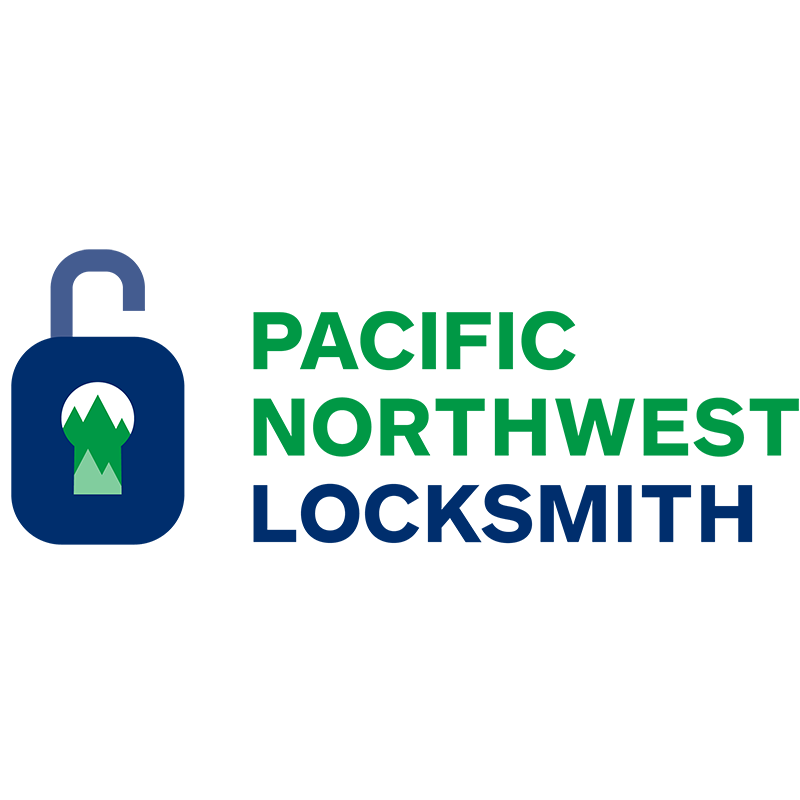 Pacific Northwest Locksmith