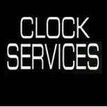 Furniture Store in PA Drexel Hill 19026 Clock Services 2255 Garrett Rd  (610)284-2600