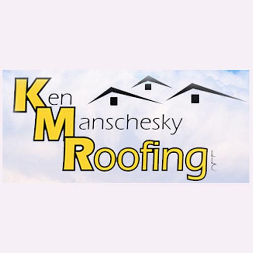 Ken Manschesky Roofing LLC - Zeeland, MI - General Contractors