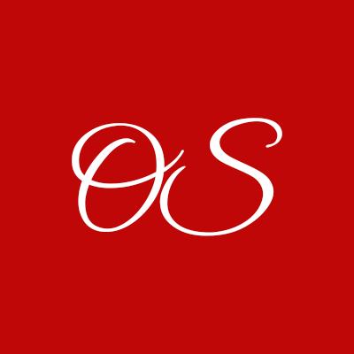 Oriental Spa Inc