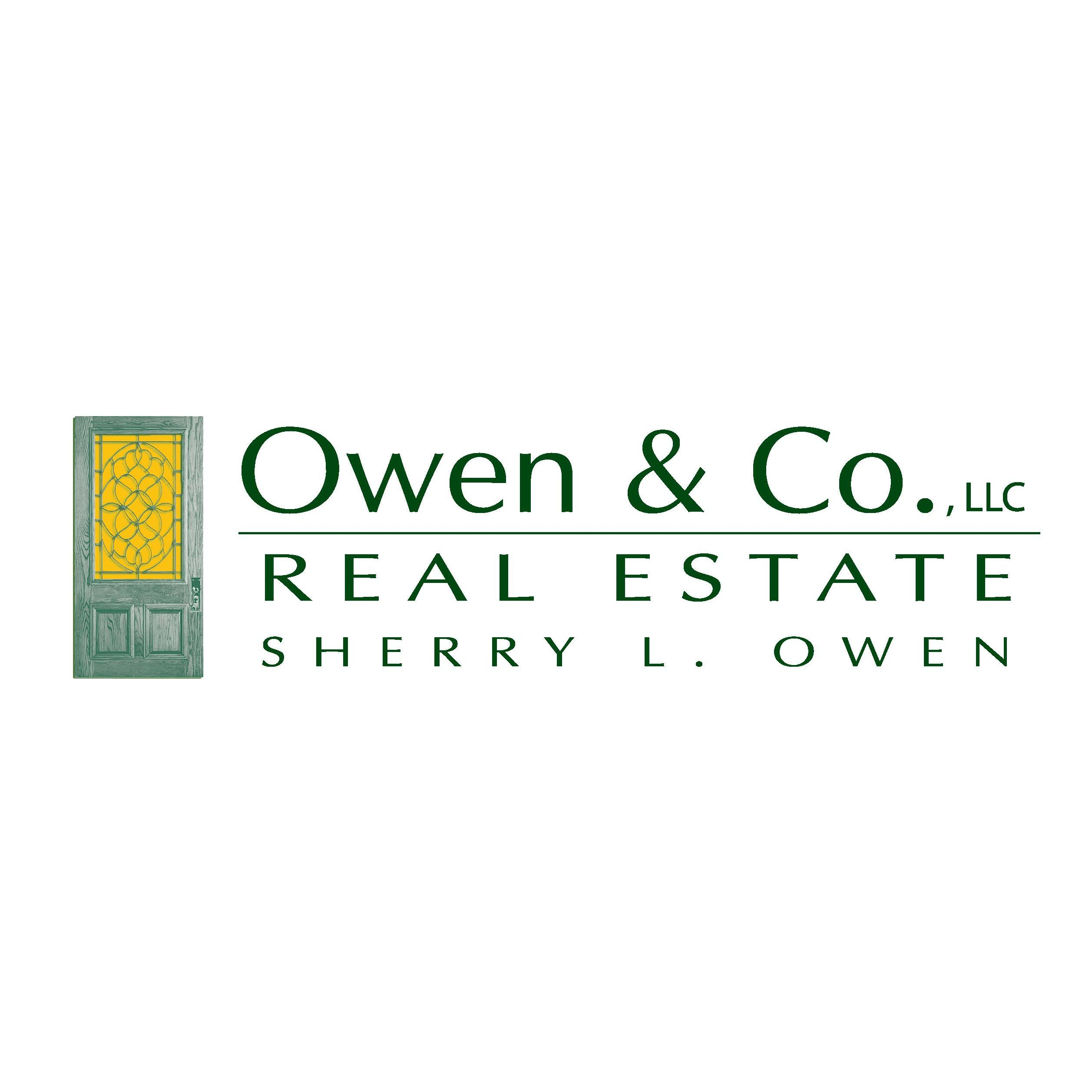 Owen & Co., LLC Real Estate