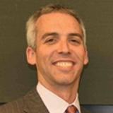 Warren J Gisser - RBC Wealth Management Financial Advisor - Florham Park, NJ 07932 - (888)524-0002   ShowMeLocal.com
