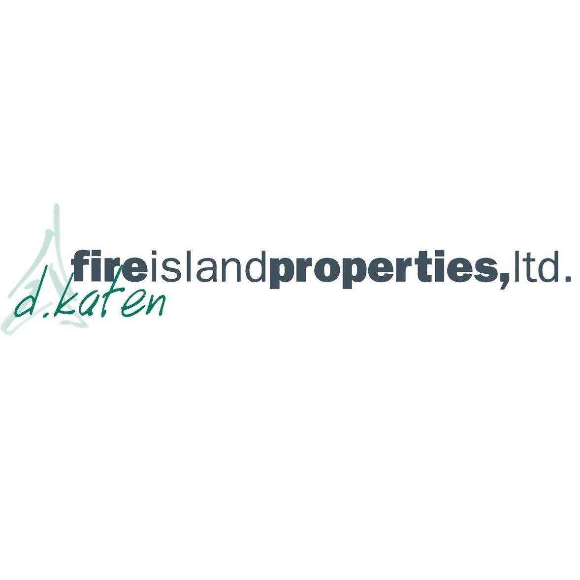 D.Katen Fire Island Properties, Ltd. - Fire Island Rentals & Sales