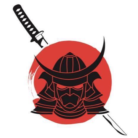 Unlimited Martial Arts