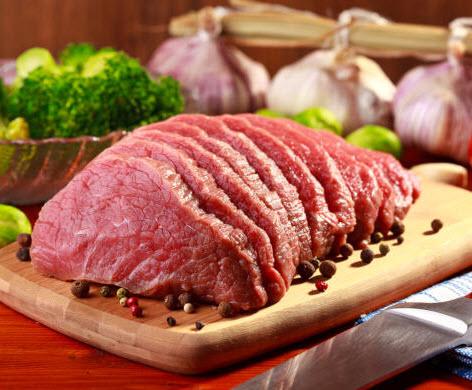 Steiner Fleischspezialitäten AG