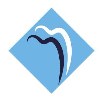 Bild zu Dr. Cristina Simon Die Zahnarztpraxis am Bärenweg in Karlsruhe