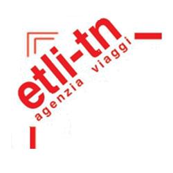 Agenzia Viaggi Etli - Tn