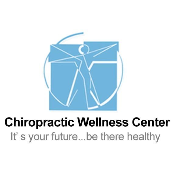 Chiropractic Wellness Center - Newcastle, WA 98059 - (425)641-7470   ShowMeLocal.com