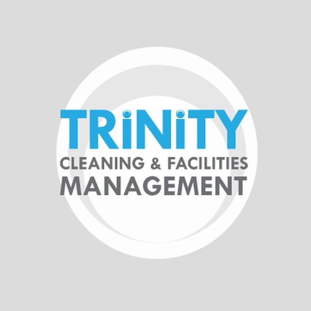 Trinity Cleaning & Facilities Management - London, London E13 0HE - 020 7476 2244 | ShowMeLocal.com