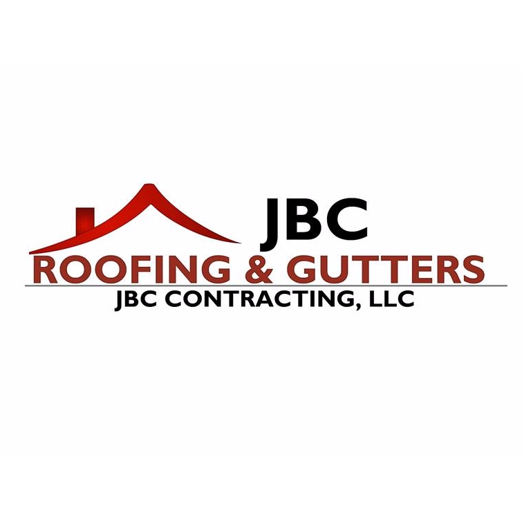JBC Roofing and Gutters