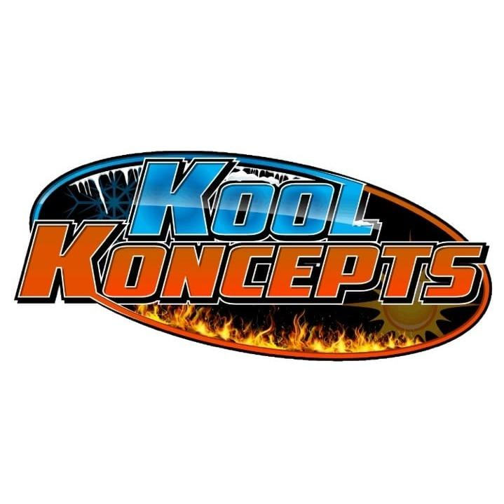 Kool Koncepts Heating & Air Llc